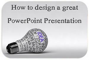 PowerPoint presentation help at MyAssignmentExpert.com