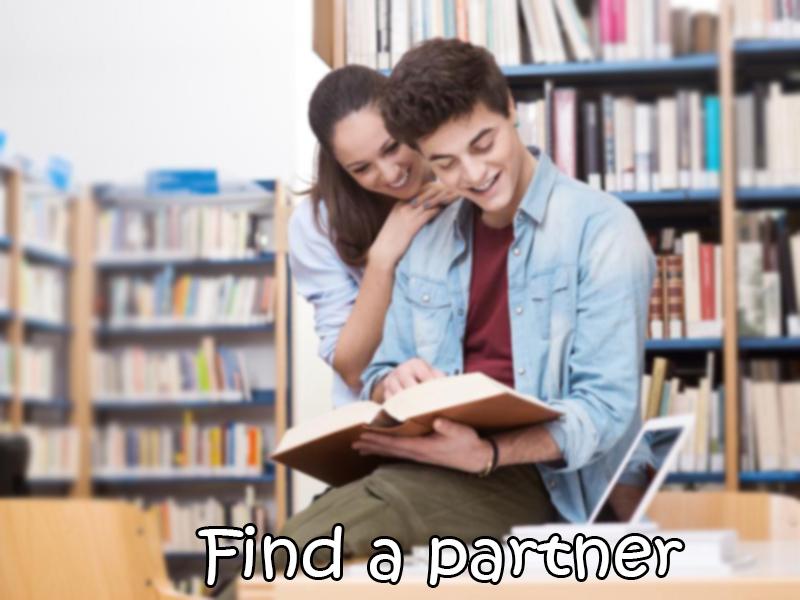 Find-a-partner-1