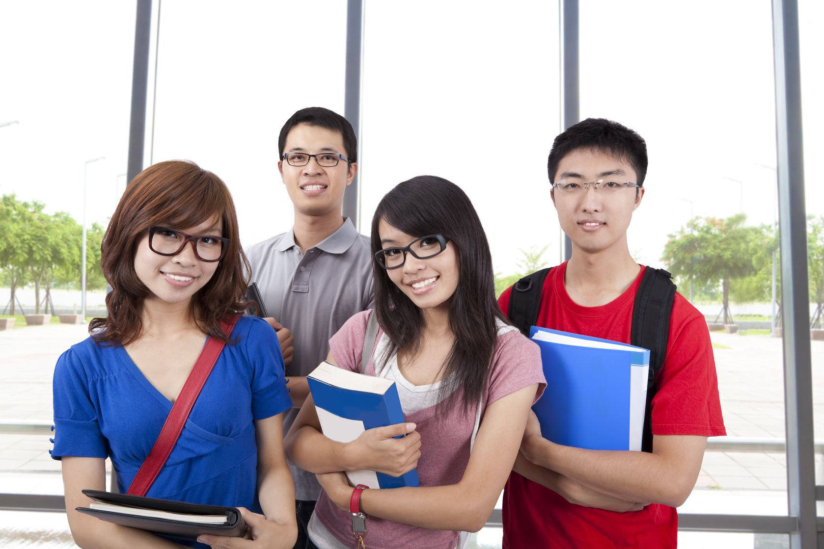 Genuine Assignment Help In Singapore In   My Assignment Expert Genuine Assignment Help In Singapore In